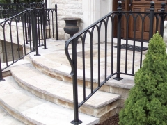 custom-wrought-iron-exterior-railing-10