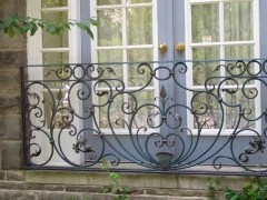 custom-wrought-iron-exterior-railing-14