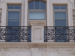 custom-wrought-iron-exterior-railing-17