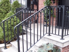 custom-wrought-iron-exterior-railing-19
