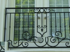 custom-wrought-iron-exterior-railing-20