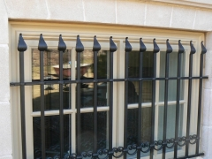 custom-wrought-iron-exterior-railing-23