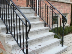 custom-wrought-iron-exterior-railing-27