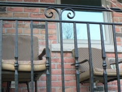 custom-wrought-iron-exterior-railing-28