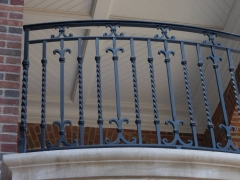 custom-wrought-iron-exterior-railing-3