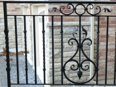 custom-wrought-iron-exterior-railing-33