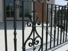 custom-wrought-iron-exterior-railing-36