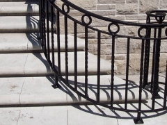 custom-wrought-iron-exterior-railing-44
