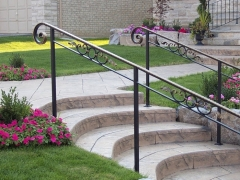 custom-wrought-iron-exterior-railing-45