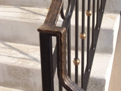 custom-wrought-iron-exterior-railing-48
