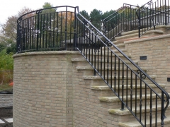 custom-wrought-iron-exterior-railing-5