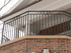 custom-wrought-iron-exterior-railing-50