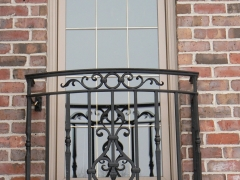 custom-wrought-iron-exterior-railing-56