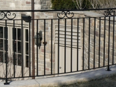 custom-wrought-iron-exterior-railing-57