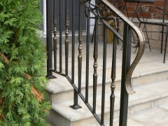 custom-wrought-iron-exterior-railing-58