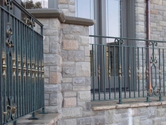 custom-wrought-iron-exterior-railing-60