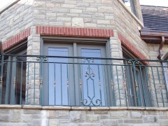 custom-wrought-iron-exterior-railing-61