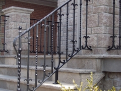 custom-wrought-iron-exterior-railing-63
