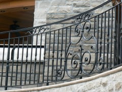 custom-wrought-iron-exterior-railing-64