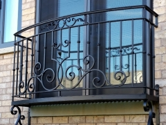 custom-wrought-iron-exterior-railing-70