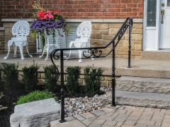 custom-wrought-iron-exterior-railing-76