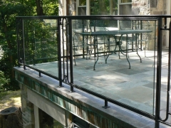 wrought-iron-glass-railing-1