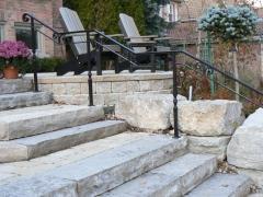 wrought-iron-handrail-2