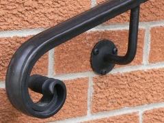 wrought-iron-handrail-3