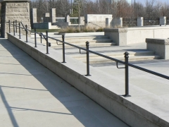 wrought-iron-handrail-4