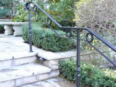 wrought-iron-handrail-5