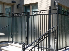 wrought-iron-pool-privacy-railing