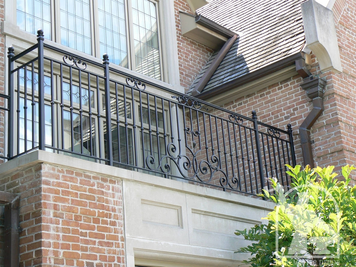 exterior hand railings home depot best home design and