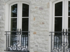 custom-wrought-iron-exterior-railing-1