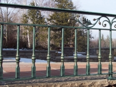 custom-wrought-iron-exterior-railing-13