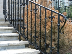 custom-wrought-iron-exterior-railing-24