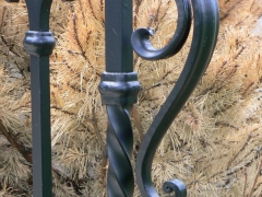 custom-wrought-iron-exterior-railing-25