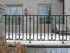 custom-wrought-iron-exterior-railing-26