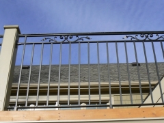 custom-wrought-iron-exterior-railing-30