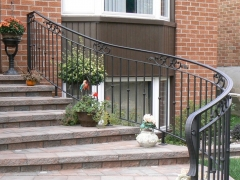 custom-wrought-iron-exterior-railing-31