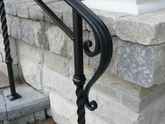 custom-wrought-iron-exterior-railing-34