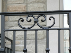 custom-wrought-iron-exterior-railing-35
