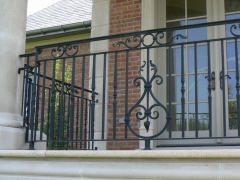 custom-wrought-iron-exterior-railing-37