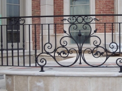 custom-wrought-iron-exterior-railing-39