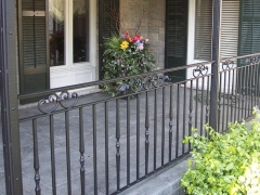 custom-wrought-iron-exterior-railing-40