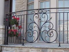 custom-wrought-iron-exterior-railing-46