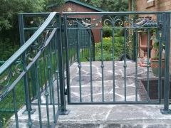 custom-wrought-iron-exterior-railing-49