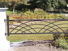 custom-wrought-iron-exterior-railing-52