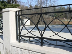 custom-wrought-iron-exterior-railing-53