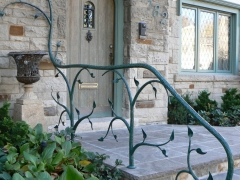 custom-wrought-iron-exterior-railing-54