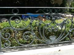 custom-wrought-iron-exterior-railing-55